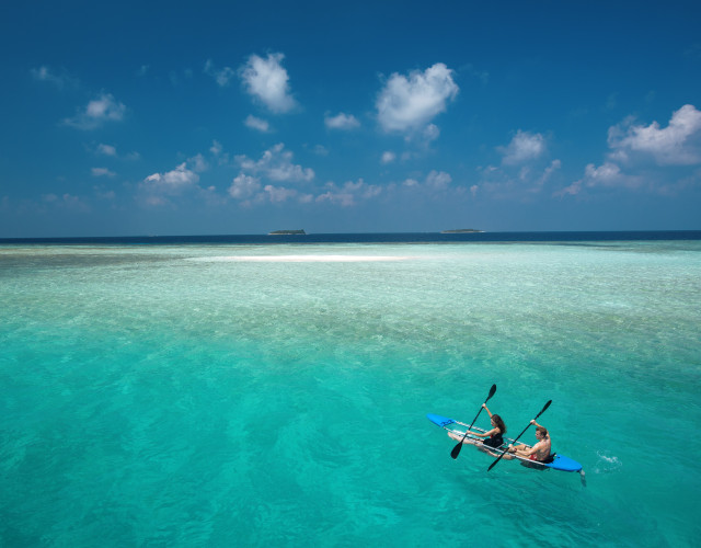 Baros-Maldives_Water-Sports_Transparent-Kayak.jpg