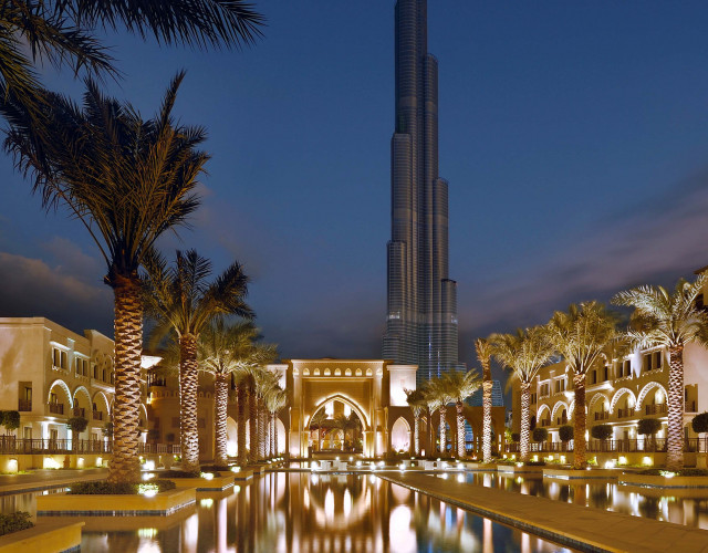 Entrance---Burj-Dubai-B.jpg