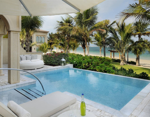 Image-9_One&Only-The-Palm_Palm-Beach-Executive-Suite-with-pool-1599047737.jpg