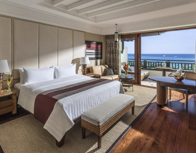 premier-seaview-room.jpg