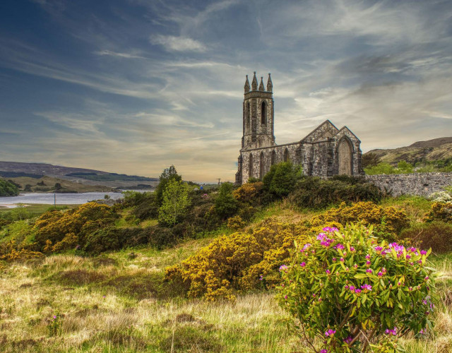 Dunlewey-Church-Ruins,-Co_Web-Size.jpg
