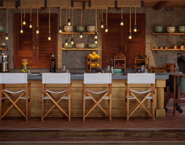 Chefs_Table2_[6728-LARGE].jpg