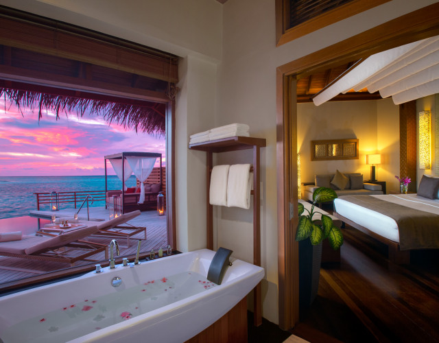 Baros-Maldives_Water-Pool-Villa-Twilight-web.jpg