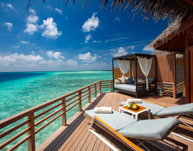 Baros-Maldives_Water-Villa_Deck-web.jpg