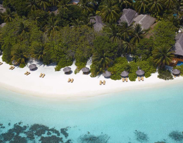 baros-maldives_aerial-view_hr4.jpg
